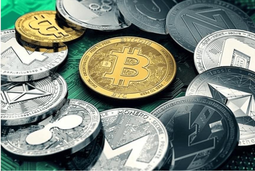 Bitcoin no fue la primera, descubre las 7 Criptomonedas anteriores
