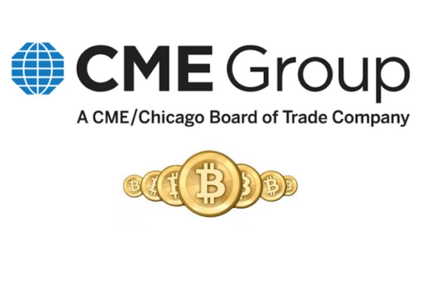 El estreno del Bitcoin en la CME, la mayor bolsa de mercados y futuros del mundo