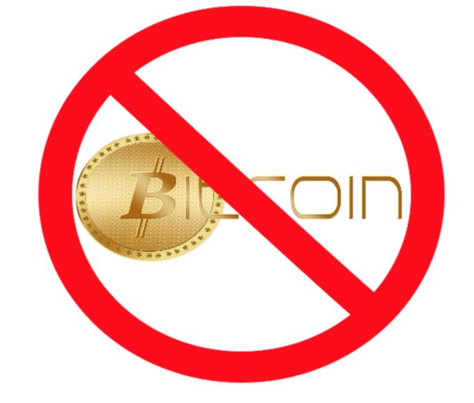 Los principales bancos coreanos abandonan los puntos por servicios de exchange de Bitcoin