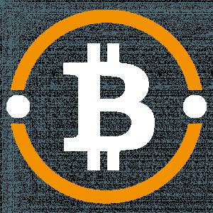 Logo Bitcoin.es