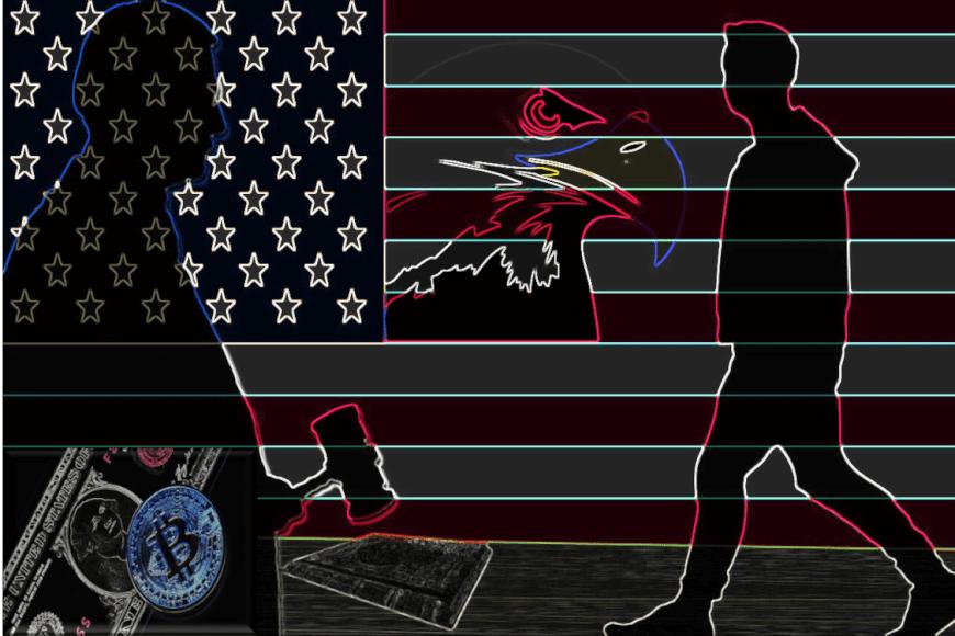 La justicia de EEUU quiere vender bitcoins incautados de un criminal