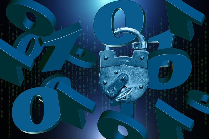 Problemas de verificación en Bittrex impiden retirada de fondos
