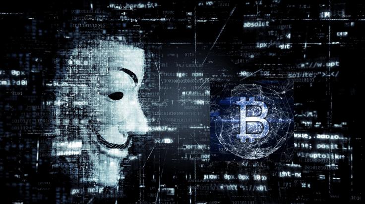 Hackeada y en banca rota exchange de Coreana del Sur