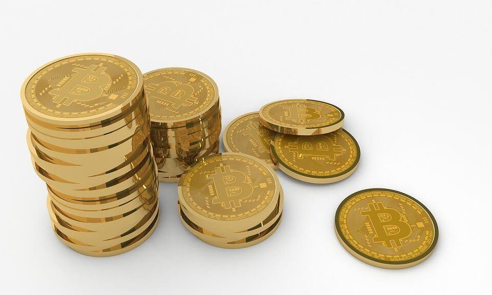 60.000 dólares por un bitcoin: Analista muestra cómo.
