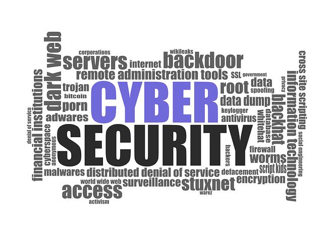 Cibercrimen: el mejor de los robos. Tendencia esperada para 2018
