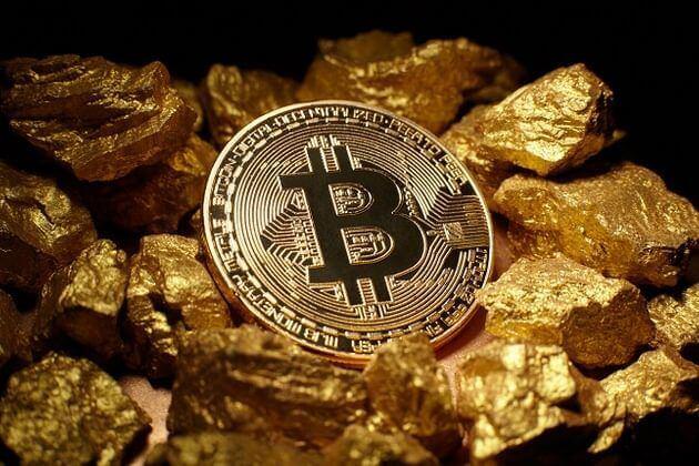 Satoshi Nakamoto continúa recibiendo bitcoins