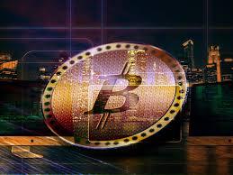 Repercusión de Bitcoin en el Mercado de Acciones Americano según Ejecutivo de Wells Fargo