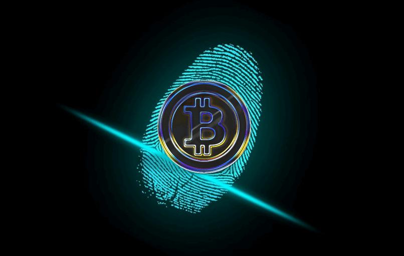 Crypto Exchange Poloniex impone requisitos de identificación a sus cliente o desactivará sus cuentas