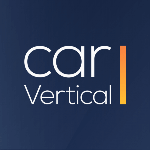 CarVertical – El registro de coches global, descentralizado y en la blockchain