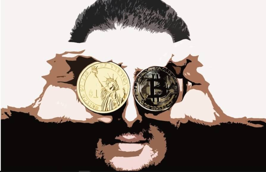 Criptomonedas continúan prosperando, valor de mercado supera ya los 700.000.000.000 dólares