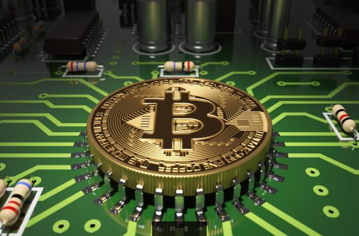 """""""Bitcoin es muy dudoso"""" expresa socio de Silverbear Capital y operador de NYSE"""