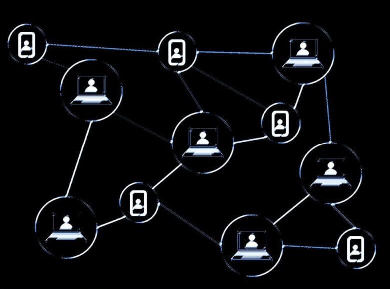 Tecnología Blockchain volverálas elecciones más seguras y mejorará el acceso