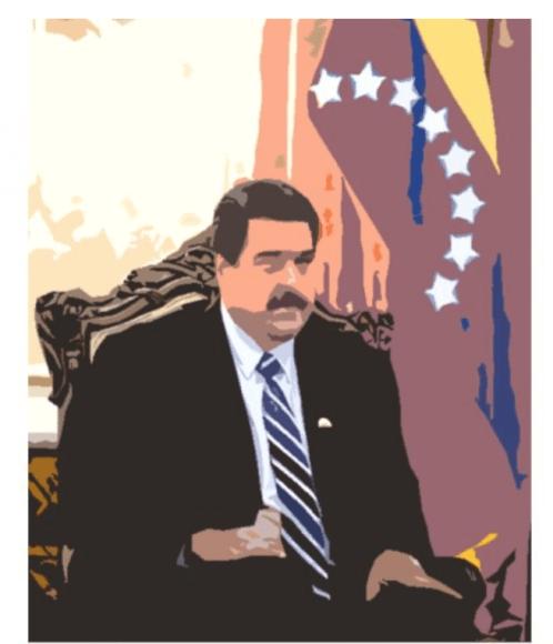 """Venezuela finalmente lanzará """"Petro"""" en 6 semanas"""