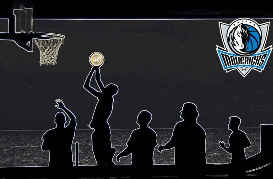 Llega Bitcoin a la NBA, equipo aceptará bitcoin la próxima temporada