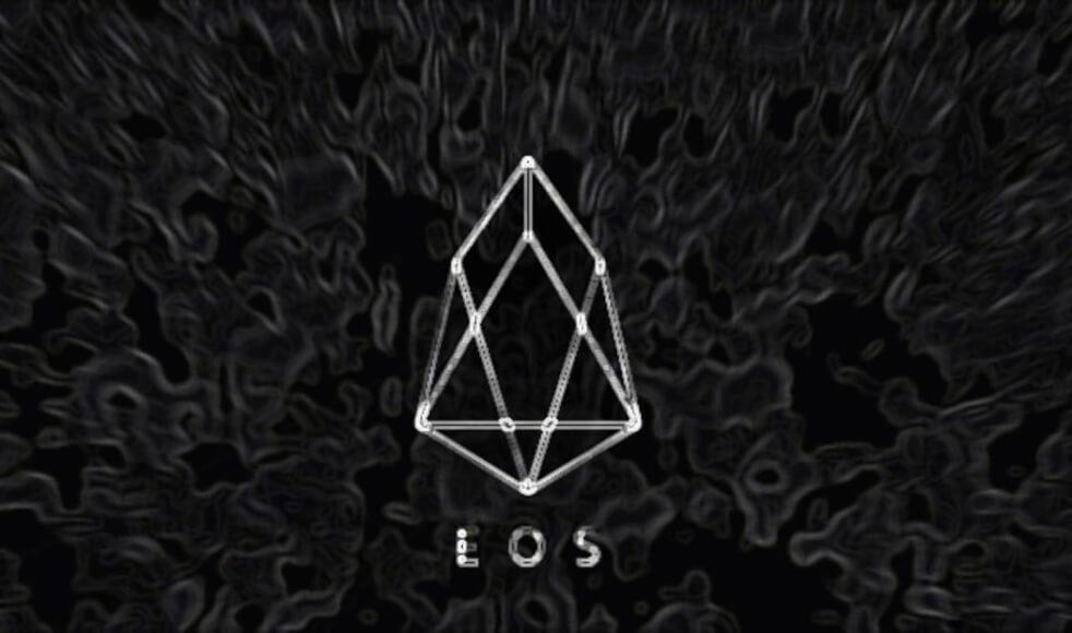 El precio de EOS, altos y bajos para la criptomoneda
