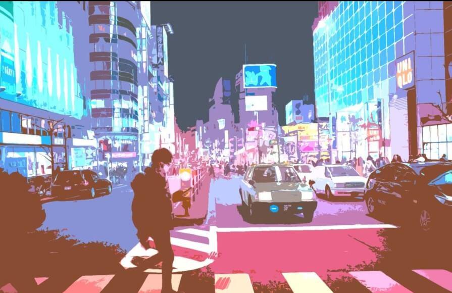 Uno de los Mayores Conglomerados de Entretenimiento de Japón Operará un Exchange de Criptomonedas
