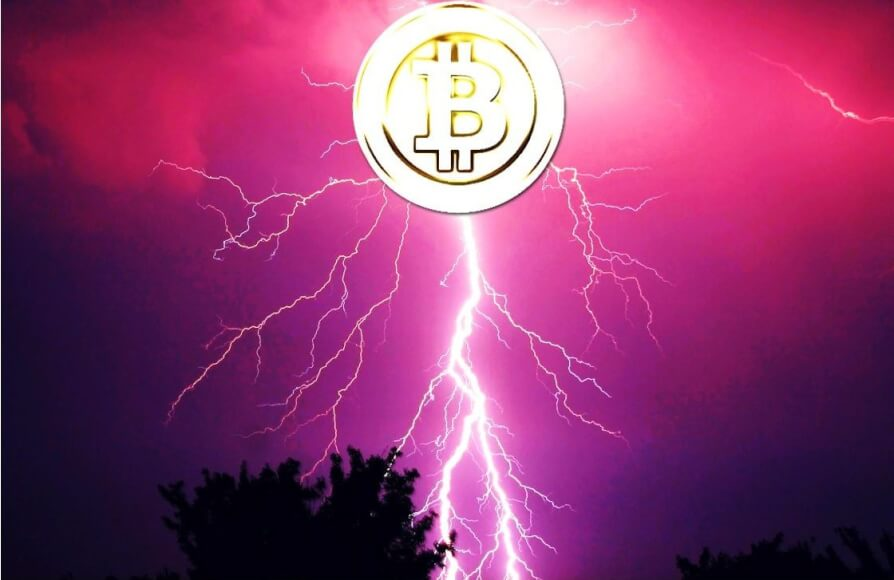 Lightning Network Wallet Ahora Disponible En Android