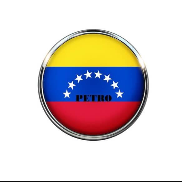 Petro venezolano se emitirá en Ethereum y hará Fork en la red de la Decred