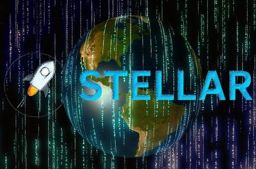 Stellar (XLM) sorprende con el aumento de su valor