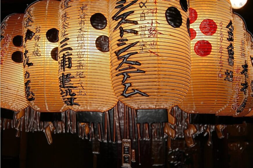 ¿Qué es Otaku Coin? Gane haciendo lo que le gusta