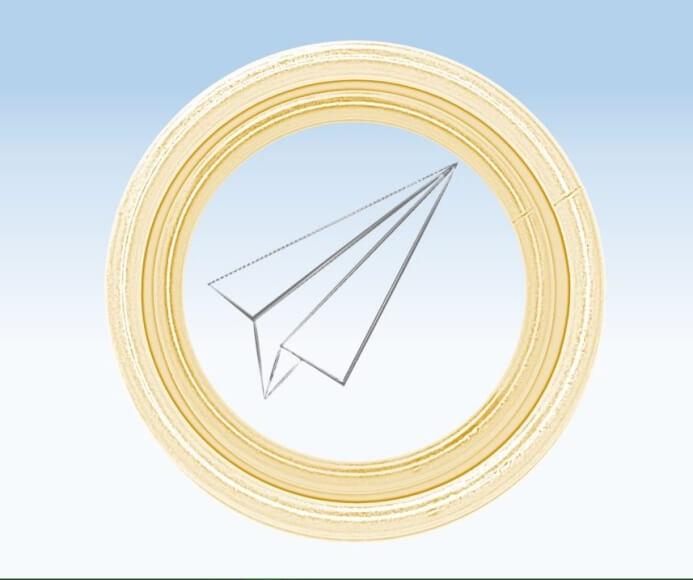 TON, la nueva ICO multimillonaria de Telegram