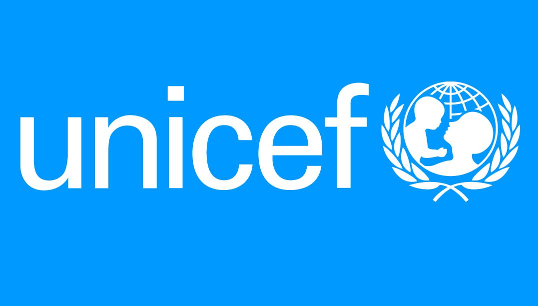 UNICEF quiere financiar startups de blockchain
