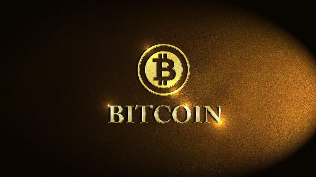 Bitcoin cae más del 50% en un mes después de haber llegado a lo más alto