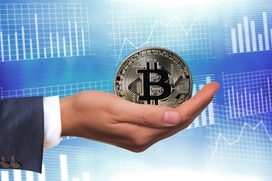 Las tasas de transacciones con Bitcoin bajan nuevamente