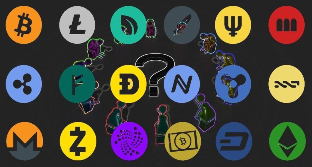 ¿Sabes la diferencia entre moneda y token?