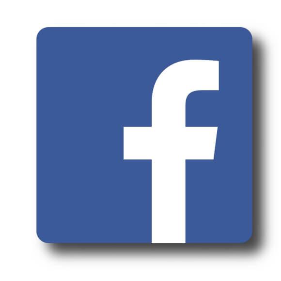 Facebook prohíbe los anuncios de criptomonedas