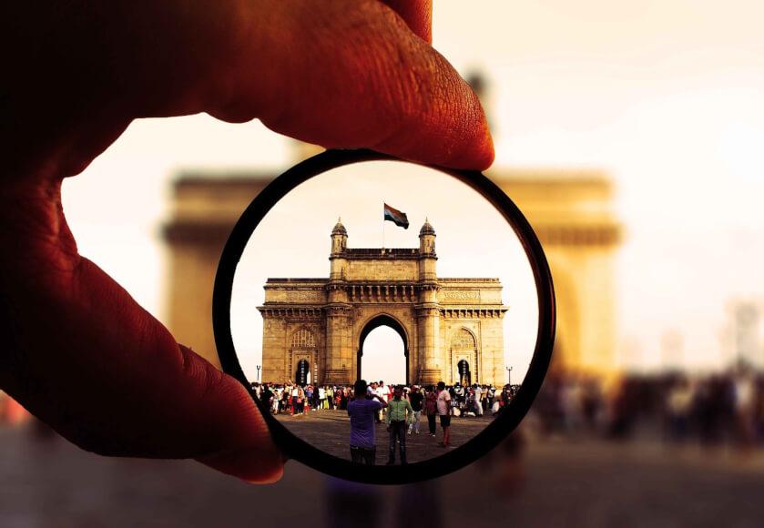 Aviso sobre impuestos a los inversores de criptomonedas en la India