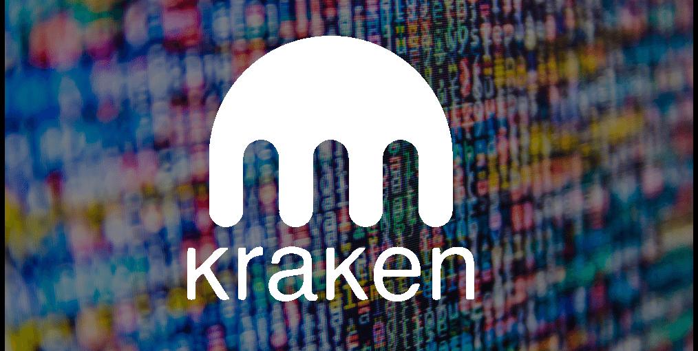 Kraken vuelve ¡y no cobra comisiones!