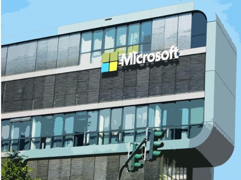 Microsoft ha dejado de aceptar bitcoins como forma de pago
