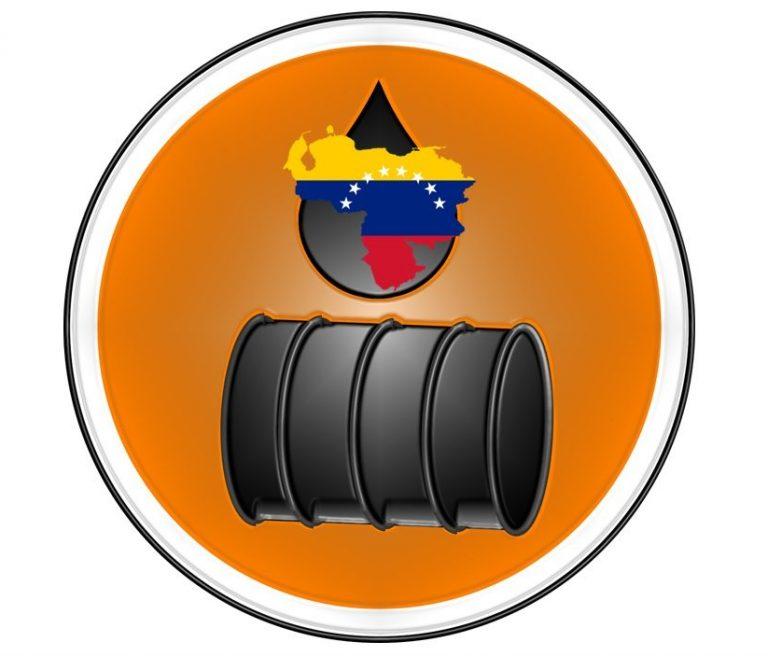 Petro,criptomoneda venezolana, valdrá 5,9 mil millones de dólares