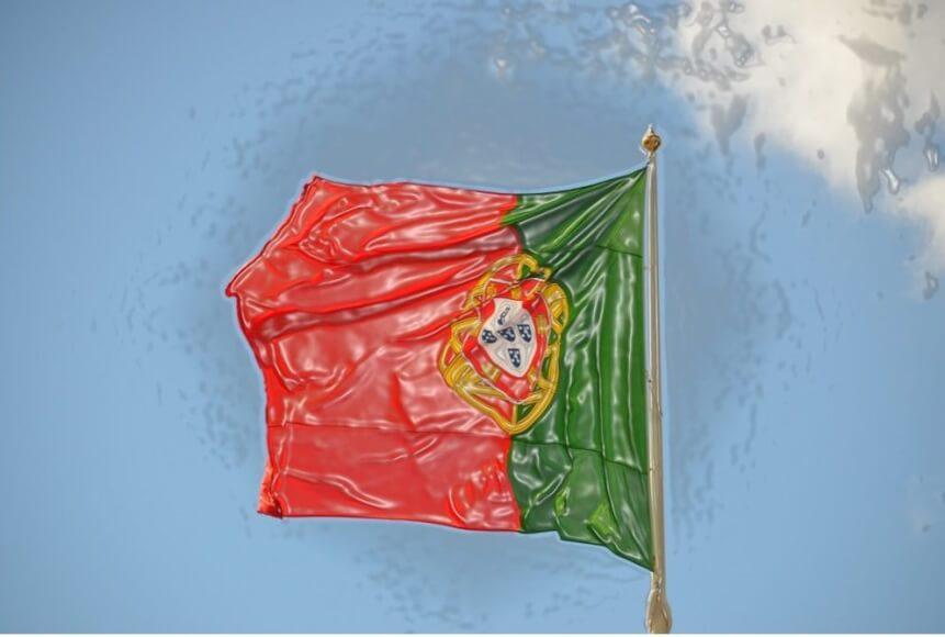 AppCoins, criptomoneda portuguesa, ya está entre una de las 50 más valiosas en el mundo