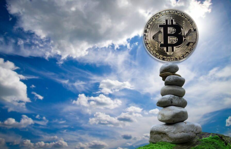 """Bitcoin vino para quedarse"", dice Bilionario Tilman Fertitta"
