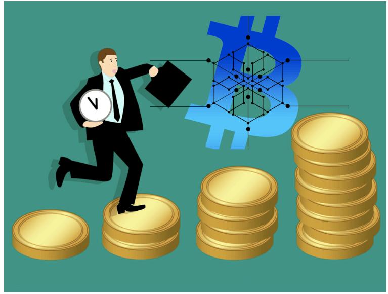 Bitcoin cuesta abajo. ¿Está todo perdido o es un buen momento para comprar?