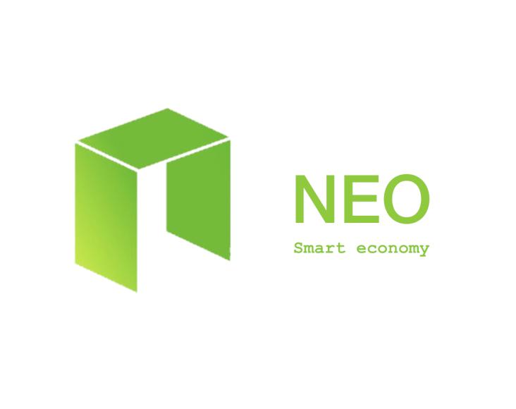¿Qué es NEO? – Conoce al Ethereum chino