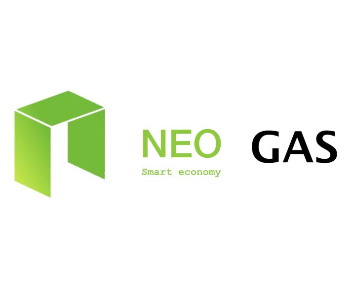 GAS – El dividendo de NEO