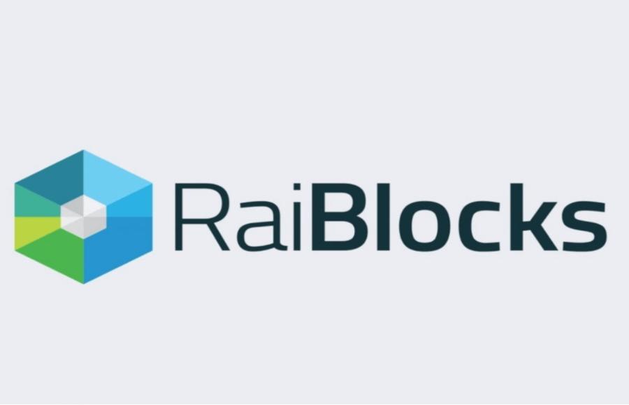 RaiBlocks (NANO), fuerte mientras otras flojean
