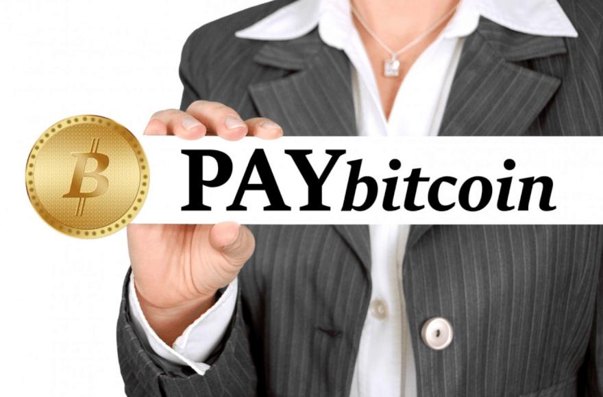 Japón se prepara para reconocer Bitcoin como método de pago