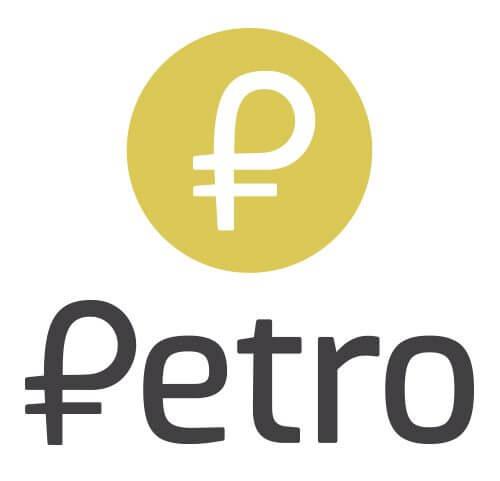 82,4 millones de Tokens. Venezuela lanza oficialmente Petro