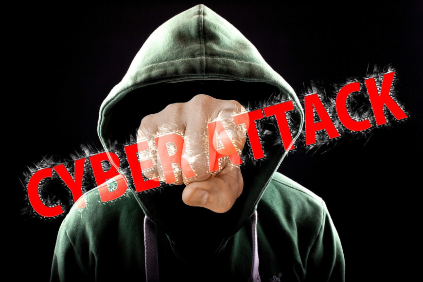"""El FBI y la CSI se unen para arrestar finalmente al cofundador de """"Infraud"""", sindicato internacional de ciberdelincuencia"""