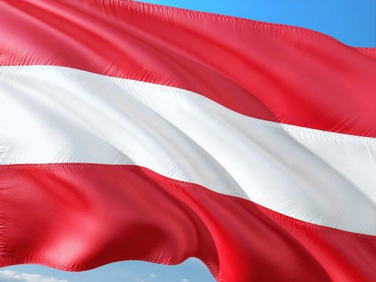 Austria planea establecer regulaciones para las criptomonedas y aconseja que también lo haga la UE