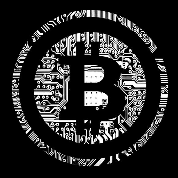 Usuarios adquieren bitcoins gratis debido a un error en el exchange japonés Zaif.
