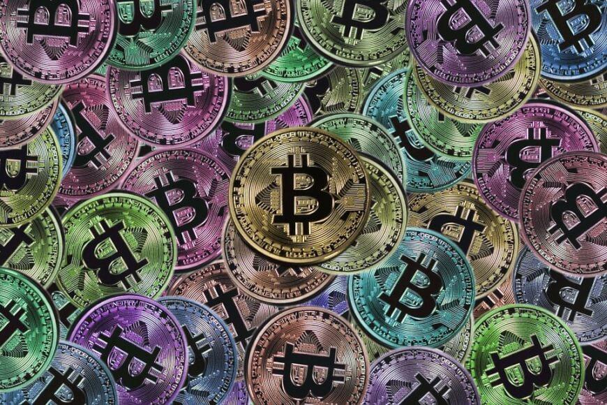 Coinbase promete devolver los cobros indebidos de transcacciones