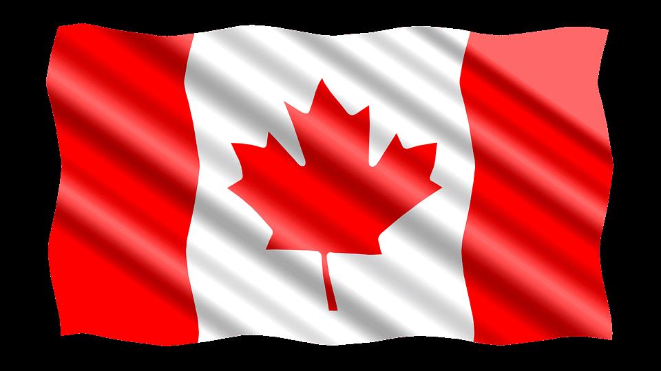 Reguladores de Canadá aprueban el primer ETF de Blockchain