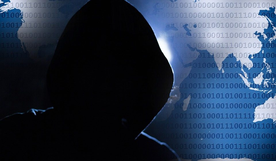 Hackean el exchange Bancor y roban 13,5 millones en criptomonedas