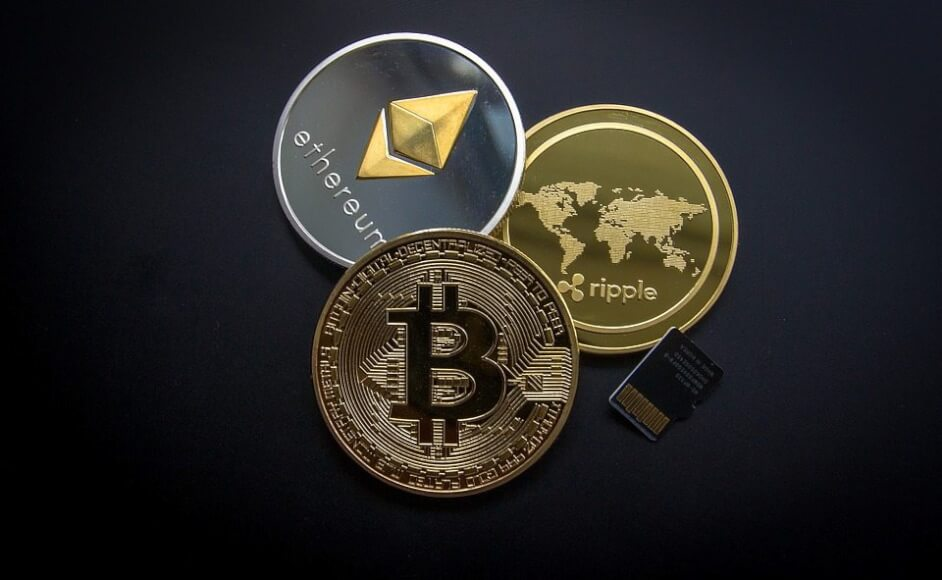 Bitcoin, dogecoin, bananacoin: Cada cual crea la suya. ¿Todas son confiables?