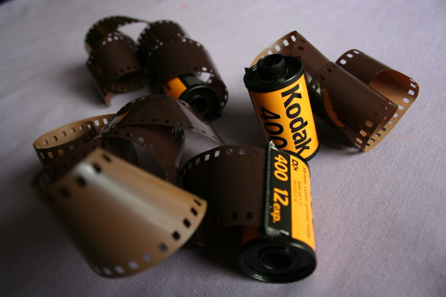 El retraso de KodakCoin afecta negativamente a sus acciones